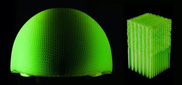Koroyd-helmet-liner