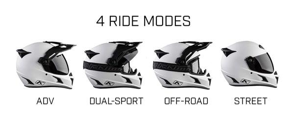 Krios-Pro-ADV-ride-modes