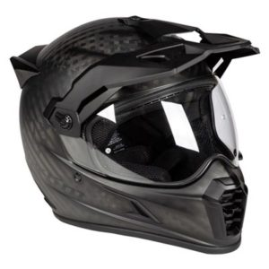 klim-krios-pro-matte-black-helmet-side-view