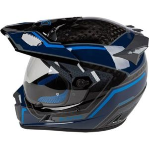 klim-krios-pro-mekka-kinetik-blue-adventure-helmet-side-view