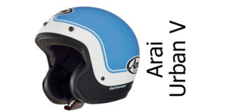 arai-urban-v-featured