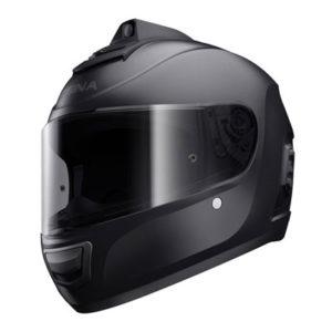 sena-momentum-inc-pro-bluetooth-motorcycle-helmet