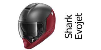 shark-evojet-featured