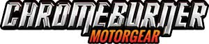 Chromeburner-Logo