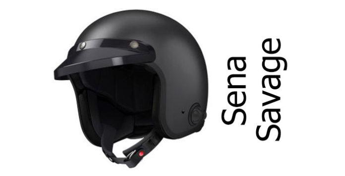 sena-savage-ece-featured