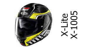 X-lite-X-1005-featured
