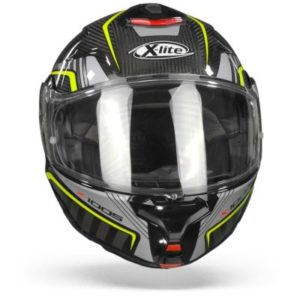 x-lite x-1005 cheyenne ultra carbon front view
