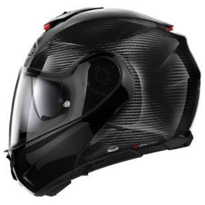 x-lite x-1005 dyad ultra carbon side view