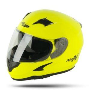 Nitro-N2300-full-face-motorbike-helmet-Uno-yellow