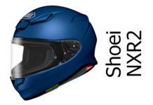 Shoei-NXR2-featured