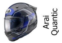 arai-quantic-featured