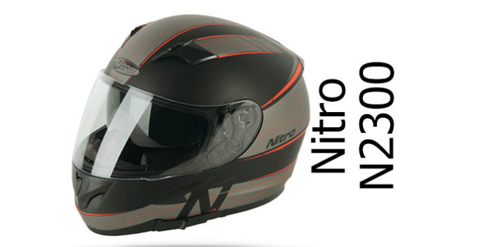 nitro-n2300-featured