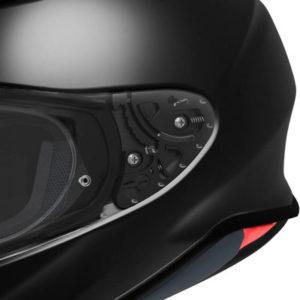 shoei-rf-1400-helmet-vortex-generators-closeup