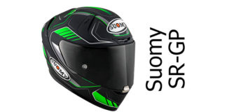 suomy-SR-GP-featured