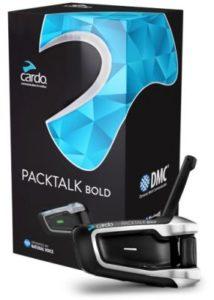 Cardo packtalk bold box
