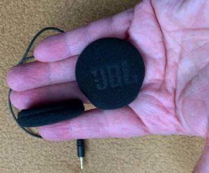 Cardo-packtalk-bold-jbl-speaker-size