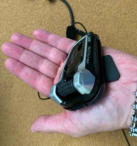 cardo-backtalk-bold-communicator-side-view-2