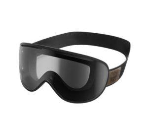 AGV-Legends-smoke-goggles