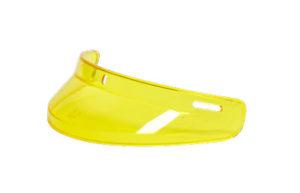AGV-Legends-yellow-short-peak